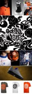 NikeWK2010