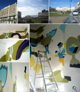 art hotel brighton