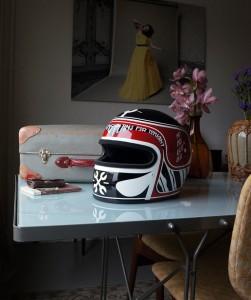 21 Helmets Bell Star Classic