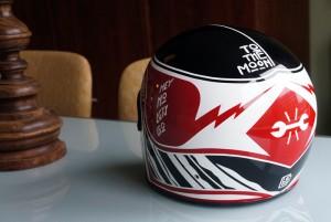 21 Helmets Bell Star Classic2