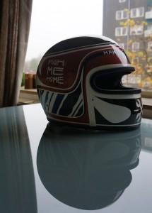 21 Helmets Bell Star Classic3