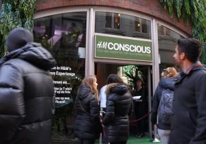 H&M Conscious x Lennard Schuurmans107