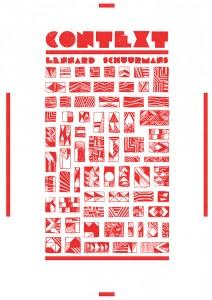 Lennard Schuurmans Contest publication